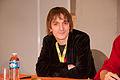 Flanders Company 20081101 Chibi Japan Expo 10.jpg