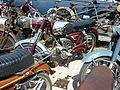 Flandria moped 1960s.JPG