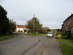 Flaxby=Geograph-1027090-by-Gordon-Hatton.jpg