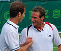 Flickr - Carine06 - Richard Gasquet ^ David Nalbandian.jpg