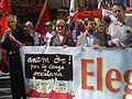 Flickr - Convergència Democràtica de Catalunya - La diputada de CiU, Àngels Ponsa, a la manifestació de Tolosa de Llenguadoc en suport de la llengua occitana.jpg