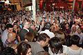 Flickr - Convergència Democràtica de Catalunya - Municipals2011 Igualada CiU (2).jpg