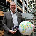 Flickr - DEEEP Project - MEP Georges BACH, EPP, Luxemburg.jpg