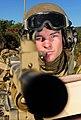 Flickr - DVIDSHUB - Exercise Predator's Strike 2011 (Image 44 of 59).jpg