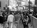 Flickr - Duncan~ - Notting Hill Carnival 1992.jpg