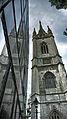 Flickr - Duncan~ - St Dunstan in the East.jpg