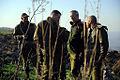 Flickr - Israel Defense Forces - Golani Heights (2).jpg