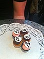 Flickr - Kennisland - Wikipedia Cupcakes.jpg