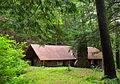 Flickr - Nicholas T - Picnic Shelter.jpg