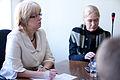 Flickr - Saeima - Izglītības, kultūras un zinātnes komisijas sēde (49).jpg