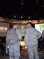 Flickr - The U.S. Army - AUSA Day 2 (10).jpg