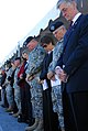 Flickr - The U.S. Army - Fort Hood memorial ceremony (2).jpg