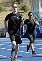 Flickr - The U.S. Army - Track practice.jpg