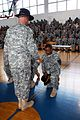 Flickr - The U.S. Army - Traditional knighting.jpg