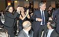 Flickr - europeanpeoplesparty - EPP Congress Bonn (357).jpg