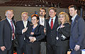 Flickr - europeanpeoplesparty - EPP Congress Warsaw (555).jpg