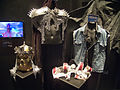 Flickr - simononly - WWE Fan Axxess - Classic Memorabilia-Ring Gear (32).jpg