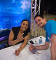Flickr - simononly - WWE Fan Axxess - Tamina.jpg