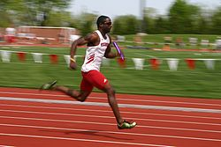 Flickr cc runner wisconsin u.jpg