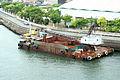 Floating crane in Port Himeji.jpg