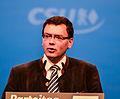 Florian Herrmann CSU Parteitag 2013 by Olaf Kosinsky (3 von 5).jpg
