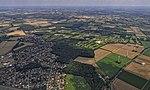 Flug -Nordholz-Hammelburg 2015 by-RaBoe 0242 - Barrien von Südwesten.jpg