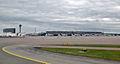 Flughafen arlanda3.jpg