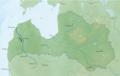 Fluss-lv-Venta.png