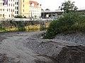 Flussbett der Weißeritz, Löbtau, Dresden.jpg
