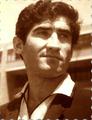 Foad MustafaSultani.png