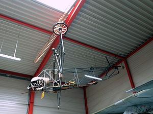Focke Hartz Fo Ha 1 pic2.JPG