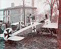 Fokker E III 3D.JPG