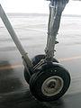Fokker F27 gear.JPG