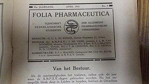 Folia pharmaceutica-1501278068.jpg