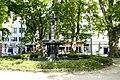 Fontäne Stadelhofen 1.jpg