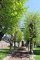 Fontaine-Uterte32.jpg