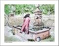 Fontaine à Sernancelhe (Portugal) (4440081399).jpg