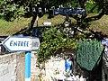 Fontaine Notre-Dame-du-Roncier (Pardon 2020) 03.jpg
