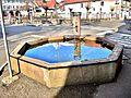 Fontaine de Gohr.jpg