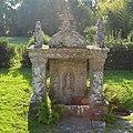 Fontaine de Gorvello 1 - Sulniac.jpg