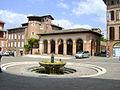 Fontaine de Griffoul.jpg