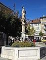 Fontaine de Saint-Pierre (Fribourg).JPG