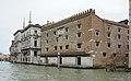 Fontego del megio Venice.jpg