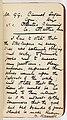 Food Adulteration Notebook, Purchases at Schuyler, Nebraska - NARA - 5822069 (page 27).jpg