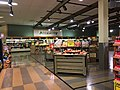 Food Lion - Newport News, VA (Oyster Point) (37706493806).jpg