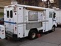 Food trucks Pitt 04.JPG