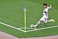 Football fctokyo jleague 2015 shonanbellmare (20261842465).jpg