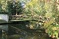 Footbridge across the River Little Ouse - geograph.org.uk - 1028443.jpg