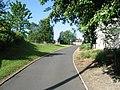 Footpath-Cycleway - geograph.org.uk - 197723.jpg