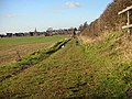 Footpath to Finedon - geograph.org.uk - 120231.jpg